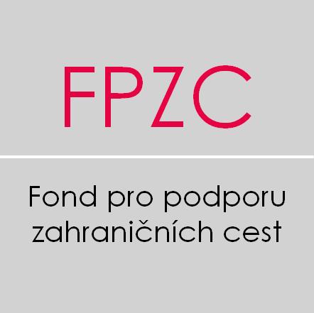Vyhlášení 2. kola výběrového řízení FPZC pro rok 2019