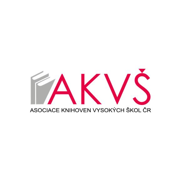 Logo náhled