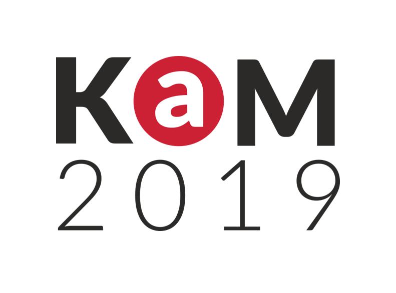Registrace na Knihovnickou akademii pro manažery (KAM 2019) zahájena