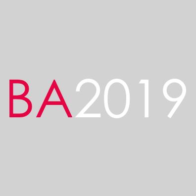 Registrace na BA 2019 spuštěna